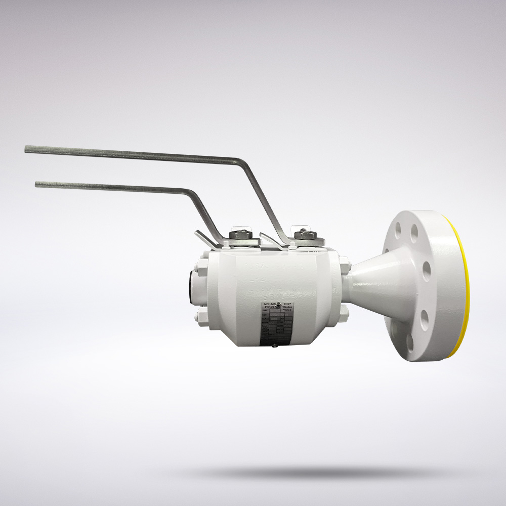 sern-mdf-dbb-double-block-and-bleed-floating-ball-valves