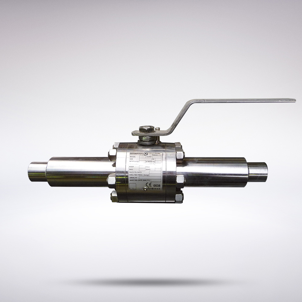 sern-mdf-h-high-pressure-floating-ball-valves